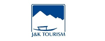 Jammu-and-Kashmir-Tourism