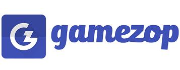 gameop