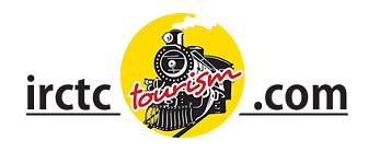 irctc_tourism-logo