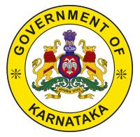 karnataka_tourism_logo