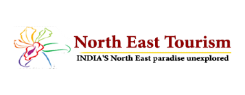 northeasttourism