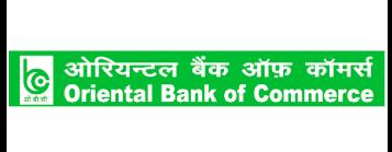 oriental_bank