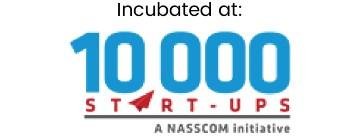10,000_startup-logo