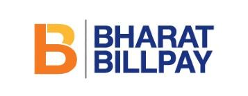 bharat-billpay_logo