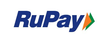 rupay_logo