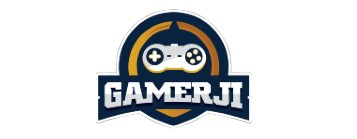 Gamerji-logo