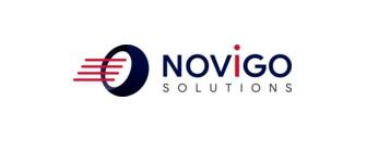 Novigo-logo
