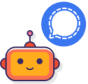 Signal BotAI Bot and Structural Bot to ask or give information